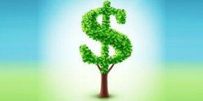 Les impacts sociaux des investissements, plus difficiles à mesurer que les impacts environnementaux