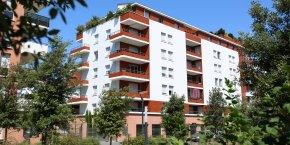 L'immobilier neuf à Toulouse sur le point de connaître une envolée des prix ?