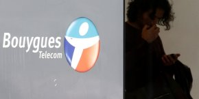 Avec cette nouvelle offre, Bouygues Telecom espère fidéliser ses clients, et à terme, augmenter le revenu moyen par abonné.