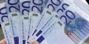 En juillet, la collecte nette du livret A s'est élevée à 1,15 milliard d'euros.