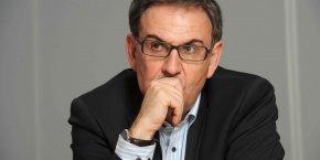 David Kimelfeld sera-t-il choisi par LREM ?