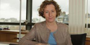 Qui succédera à Muriel Pénicaud à la tête de Business France ?