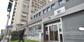 Les TPE d'Occitanie dominent les intentions de recrutement en 2021, selon Pôle Emploi.