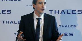 L'acquisition de Gemalto est une accélération majeure de la stratégie de Thales, renforçant son offre numérique sur ses cinq marchés (aéronautique, espace, transports terrestres, défense et sécurité).