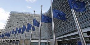 Cette proposition devra encore être formellement entérinée par les ministres des Finances de l'Union européenne avant une sortie effective en juillet.