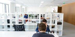 L'Urssaf se lance dans l'accompagnement des startups.