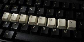 La startup toulousaine Clood a mis au point un gestionnaire de mots de passe... qui ne stocke pas les mots de passe.