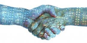 Plateformes décentralisées, smart contracts, tokenisation, minage... Les possibilités offertes par les technologies blockchain pourraient révolutionner la publicité en ligne.