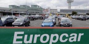 Créée il y a plus de 60 ans, la société allemande dispose d'un réseau de 152 agences dont 18 en aéroports et une flotte de plus de 20.000 véhicules, en Allemagne mais aussi en Autriche, en Hongrie et en Slovaquie.