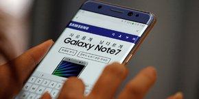 Ouvrir le rapport annuel de Samsung ramène immédiatement le lecteur à la réalité : avec près de 180 milliards de dollars de ventes, Samsung ne fabrique pas seulement un téléphone déficient. Il s'agit avant tout du leader mondial de l'électronique grand public.