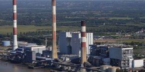 Basculer de la vente d'énergie à celle de services