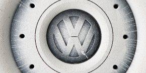 Volkswagen veut attirer plus de cadres étrangers: nous avons besoin des meilleurs profils du monde, explique Volkswagen.