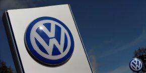 Volkswagen va rappeler ses modèles Beetle construits entre le 1er juillet 2012 et le 6 août 2015.