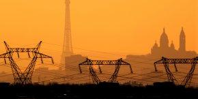 Avec ou sans nucléaire, les six scénarios présentés par RTE garantissent tous une sécurité d'approvisionnement et s'inscrivent plus ou moins facilement dans la trajectoire de neutralité carbone en 2050, affirme le gestionnaire du réseau de transport d'électricité.