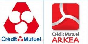 Crédit Mutuel Arkéa engage une consultation de ses caisses locales sur son projet de devenir « un groupe bancaire coopératif et mutualiste indépendant, entièrement distinct du reste du Crédit Mutuel. » soutenu par les fédérations de Bretagne et du Sud-Ouest, mais rejeté par celle du Massif Central.