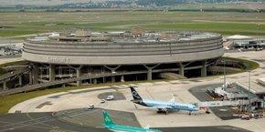 Aéroports de Paris (ADP) a publié en mai dernier un avis pour approvisionner ses trois sites en électricité verte via un PPA.