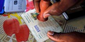 La Commission nationale de centralisation des résultats des élections devrait publier, d'ici demain 4 août, la compilation des chiffres du scrutin pour les 45 départements locaux et les 8 circonscriptions de la diaspora sénégalaise.