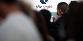 Parmi les 30 zones d'emploi de France métropolitaine qui enregistrent les plus forts taux de chômage en 2018, 12 sont situées en Occitanie.