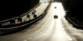 Le groupe espagnol se présente comme le premier gestionnaire mondial d'autoroutes, avec plus de 8.600 kilomètres dans 14 pays en Europe, Amérique et Asie. Son premier marché est la France avec Sanef, qui gère quelque 1.760 km d'autoroutes à péages en France, essentiellement dans le Nord.