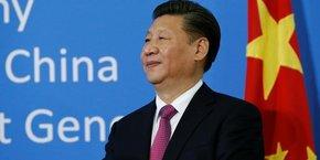 Sur les 6 derniers présidents et Premiers ministres chinois, à l'exception du Premier ministre actuel, Li Keqiang, juriste, tous reçurent une formation thématique d'ingénieur. De 1998-2003, le président Jiang Zemin et le Premier ministre Zhu Rongji étaient électriciens, puis de 2003-2012 Hu Jintao était hydro-électricien alors que son Premier ministre Wen Jiabao était géologue, de 2012 à ce jour, Xi Jinping (photo) est chimiste des procédés et connaît bien l'agriculture.