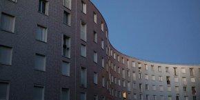220.000 demandeurs de logement social à la ville de Paris et un taux de rotation est de 4%.