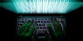 L'entreprise possédant des machines infectées sur son réseau risque de devoir payer des factures d'électricité vertigineuses, ainsi que des frais de remplacement de matériel en raison de l'usure provoquée par le minage (la création) illégal de cryptomonnaie.