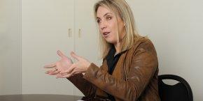 La vice-présidente de Région, Nadia Pellefigue, annonce une nouvelle donne régionale en matière de RSE