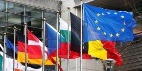 L'Allemagne distribue en toute légalité des tombereaux de subventions à ses entreprises, comme le montrent les statistiques européennes. Pourquoi la France n'est-elle pas capable d'avoir conçu un système plus efficace d'aide à ses propres PME ?