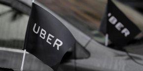 Cette démarche permet surtout à Uber de se prémunir d'une potentielle pénurie de chauffeurs, une fois le délai de transition passé.