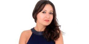 La Montpelliéraine Anastasia Chevel positionne ce projet à 100 % sur les artistes internationaux