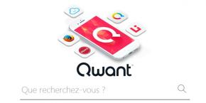 L'intelligence artificielle permet à Qwant de repousser la frontière de la pertinence de la recherche, tout en continuant à protéger la vie privée de ses utilisateurs. Un enjeu stratégique majeur pour recruter de nouveaux utilisateurs.