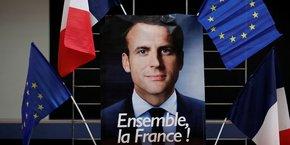 Emmanuel Macron ne supprimera pas les dispositifs fiscaux qui dopent le marché immobilier.