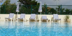 L'hôtellerie de plein air est le point fort du tourisme en Occitanie.