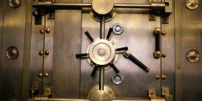 Les conditions tarifaires d'une banque ne sont pas forcément toujours très accessibles et compréhensibles pour le client.