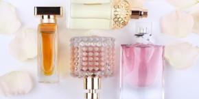CCI Productions : le spécialiste de la fabrication de parfums et de cosmétiques
