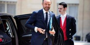 Le gouvernement Philippe 2 voit arriver de nouvelles têtes avec un nouveau savant dosage entre des personnalités de droite et de gauche, notamment issues du PS.