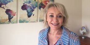Entretien avec Elisabeth Ferlet, dirigeante innovante