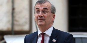 Dans son allocution à la conférence annuelle de la FFA, le gouverneur de la Banque de France, M.Villeroy de Galhau a insisté sur la nécessité d'adapter l'assurance vie aux attentes des épargnants.