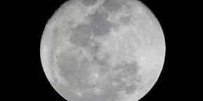 La mission Lunar Hatch (Ifremer) étudie la faisabilité d'envoyer des poissons prêts à éclore sur la future station lunaire européenne afin de contribuer à l'autonomie alimentaire partielle des astronautes.