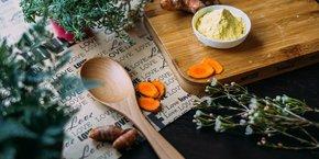 À l'image de Pita Pit, certains acteurs de la restauration rapide ont fait le choix d'une cuisine ethnique.