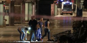 Vingt-six Français ont été blessés jeudi, dont au moins 11 gravement, dans l'attentat à la fourgonnette de Barcelone, qui a fait au moins 13 morts, a annoncé vendredi le ministre des Affaires étrangères, Jean-Yves Le Drian dans un communiqué