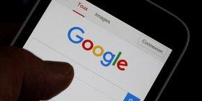 Google pourrait rejoindre le panthéon des marques devenues des génériques, comme thermos ou aspirine.