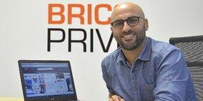 Depuis sa création en 2012, Brico Privé conserve un seuil de rentabilité compris entre 5 et 10%.