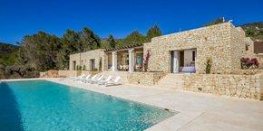 Spécialisé dans la location entre particuliers de villas de luxe, Le Collectionist lève 10 millions de dollars.
