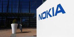 Aux yeux des syndicats, ces coupes d'effectifs sont inacceptables, d'autant que Nokia n'a pas, selon eux, respecté ses engagements pris lors du rachat d'Alcatel.