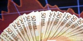 L'encours du livret A, principalement utilisé pour le financement du logement social, s'élève désormais à 217,7 milliards d'euros.