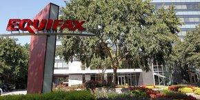 Le piratage d'Equifax a été qualifié de faille très grave par Janet Yellen, la présidente de la banque centrale américaine, qui a appelé les consommateurs à être maintenant très prudents en surveillant leurs dossiers de crédits et leur situation financière.