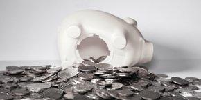 En cinq ans, le tarif moyen de l'assurance habitation a progressé de 20%.