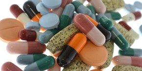 Tridem Pharma est le troisième distributeur pharmaceutique en Afrique francophone