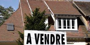 Ashler & Manson s'intéresse, avec Sitigeo, à tout type de logement, neuf ou ancien, à Bordeaux ou d'autres grandes villes.
